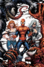Peter Parker The Spectacular Spider-Man Vol 1 300 Unknown Comic Books Exclusive Virgin Variant