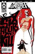 Punisher Frank Castle Max Vol 1 69
