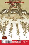 Punisher Vol 10 19