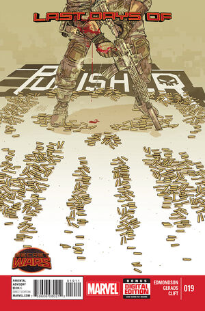 Punisher Vol 10 19.jpg