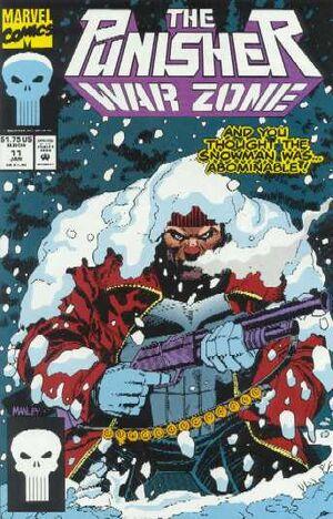 Punisher War Zone Vol 1 11.jpg