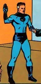 Reed Richards (Earth-7475)