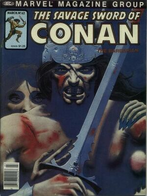Savage Sword of Conan Vol 1 62.jpg