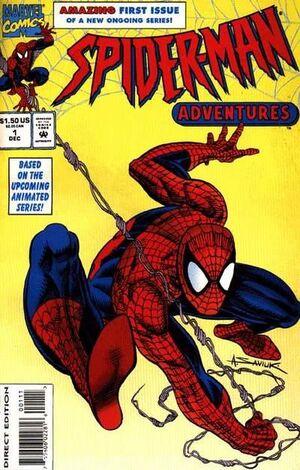 Spider-Man Adventures Vol 1 1.jpg