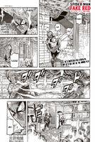 Spider-Man Fake Red Vol 1 1.3