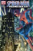Spider-Man Unlimited Vol 3 15