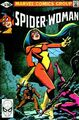 Spider-Woman Vol 1 36