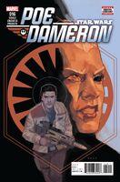 Star Wars Poe Dameron Vol 1 16