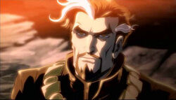 Stephen Strange (Earth-2772) from Doctor Strange The Sorcerer Supreme 001.jpg