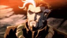 Stephen Strange (Earth-2772)