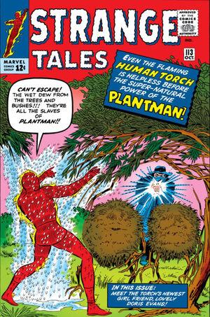 Strange Tales Vol 1 113.jpg