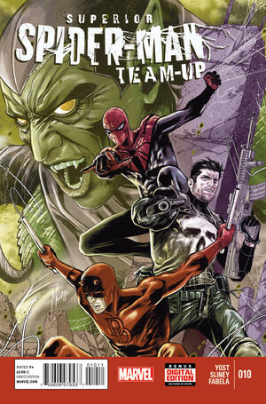 Superior Spider-Man Team-Up Vol 1 10.jpg