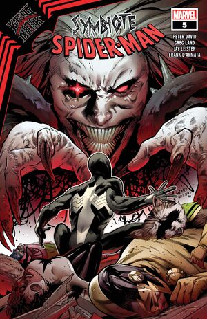 Symbiote Spider-Man King in Black Vol 1 5.jpg