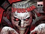 Symbiote Spider-Man: King in Black Vol 1 5