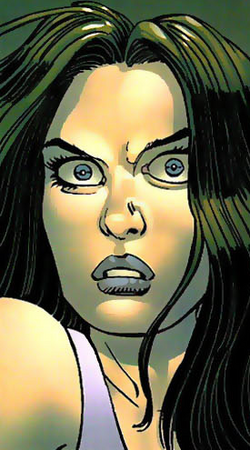 Tess Black (Earth-616) from Amazing Spider-Man Vol 1 504 001.png