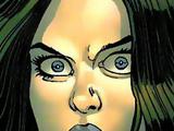 Tess Black (Earth-616)