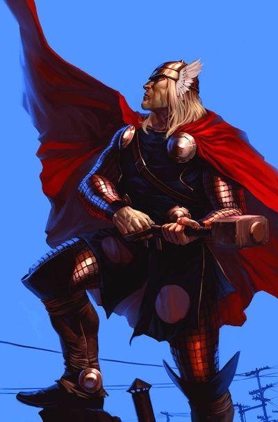 Thor Annual Vol 3 1 Textless.jpg