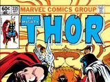 Thor Vol 1 335
