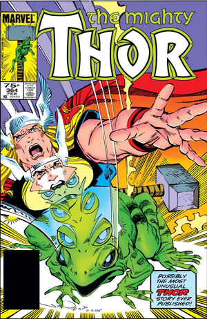 Thor Vol 1 364.jpg