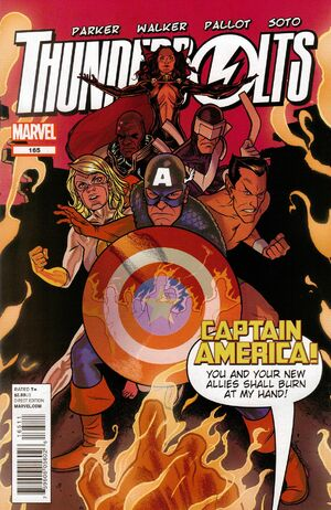 Thunderbolts Vol 1 165.jpg