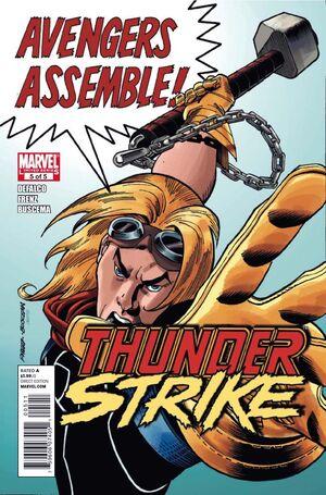Thunderstrike Vol 2 5.jpg