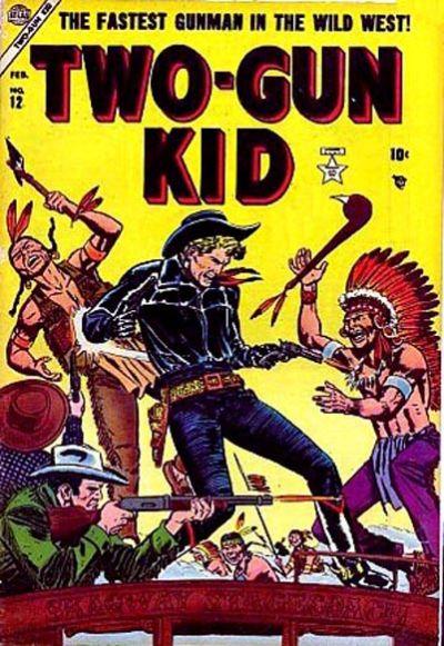 Two-Gun Kid Vol 1 12.jpg