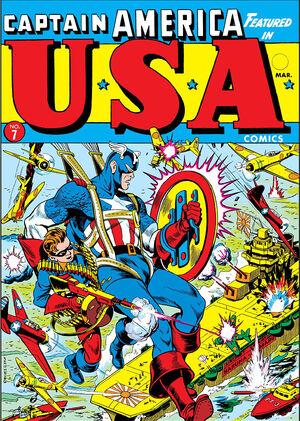U.S.A. Comics Vol 1 7.jpg