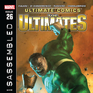 Ultimate Comics Ultimates Vol 1 26.jpg