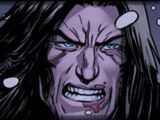 Ulysses Bloodstone (Earth-15513)