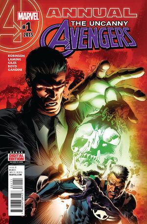 Uncanny Avengers Annual Vol 2 1.jpg