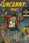 Uncanny Tales Vol 1 14
