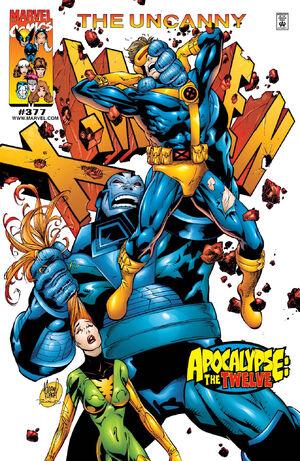 Uncanny X-Men Vol 1 377.jpg