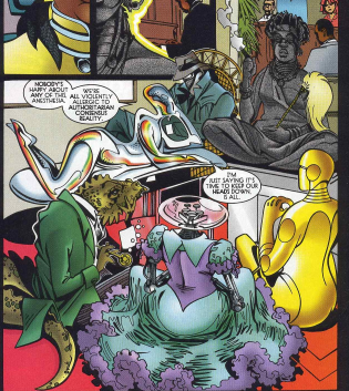 Undernet (Earth-928) from Ghost Rider 2099 Vol 1 13 0001.png