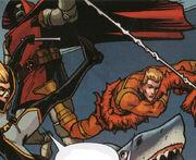 Victor Von Doom (Project Doppelganger LMD) (Earth-616) from Spider-Man Deadpool Vol 1 33 001.jpg