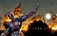 Wade Wilson (Earth-616) from Deadpool Vol 4 5 0001