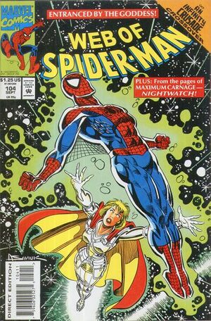 Web of Spider-Man Vol 1 104.jpg