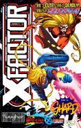 X-Factor Vol 1 119