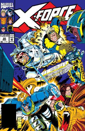 X-Force Vol 1 20.jpg