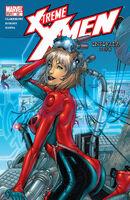 X-Treme X-Men Vol 1 32