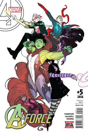 A-Force Vol 2 5.jpg