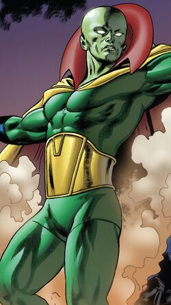 Aarkus (Earth-616) from All-New Invaders Vol 1 3 001.jpg
