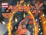 Agent X Vol 1 15