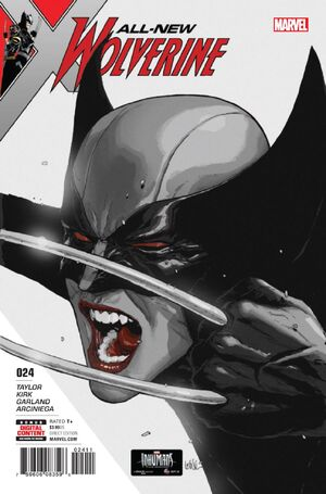 All-New Wolverine Vol 1 24.jpg