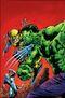 All-New Wolverine Vol 1 31 Hulk Variant Textless.jpg
