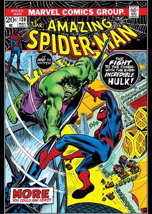 Amazing Spider-Man Vol 1 120.jpg