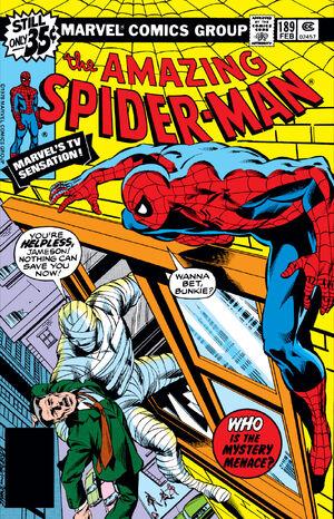 Amazing Spider-Man Vol 1 189.jpg