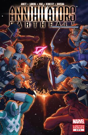 Annihilators Earthfall Vol 1 2.jpg