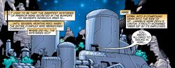 Area 52 from Uncanny X-Men Vol 1 363 0001.jpg