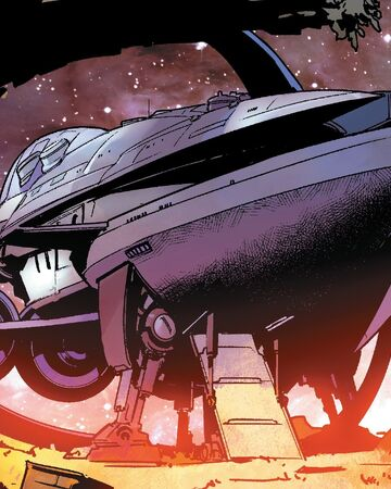 Asgard's Reach from Asgardians of the Galaxy Vol 1 8 001.jpg