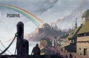 Asgard (Earth-94001) from Loki Vol 1 3 0001.jpg